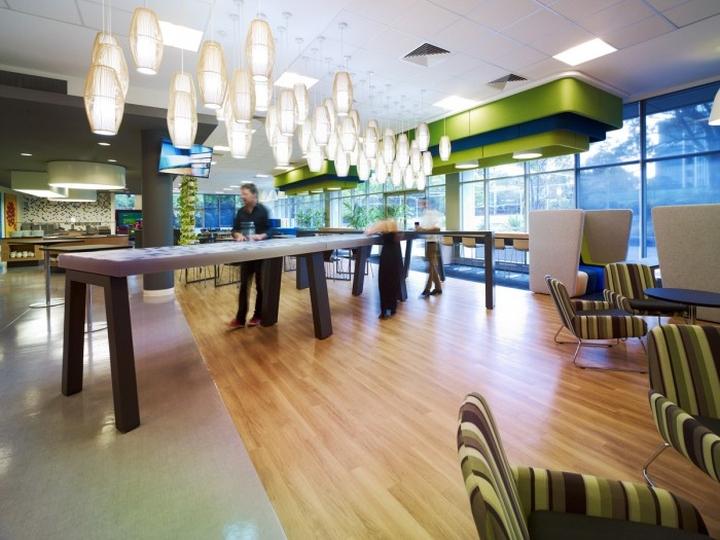 microsoft office in seattle. Microsoft Office In Seattle E