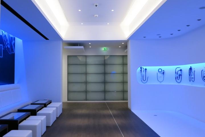 Lighting design co layton ut showroom: lighting design layton utah