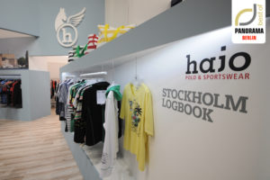8eb4a01f2 US Polo Assn. flagship store by Restore Solutions