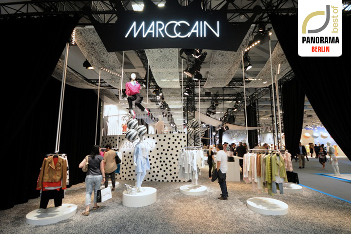 Marc Cain Factory Outlet  Fashion Outlets  top10berlin