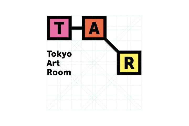 tokyo art room identity by enhanced 187 retail design blog