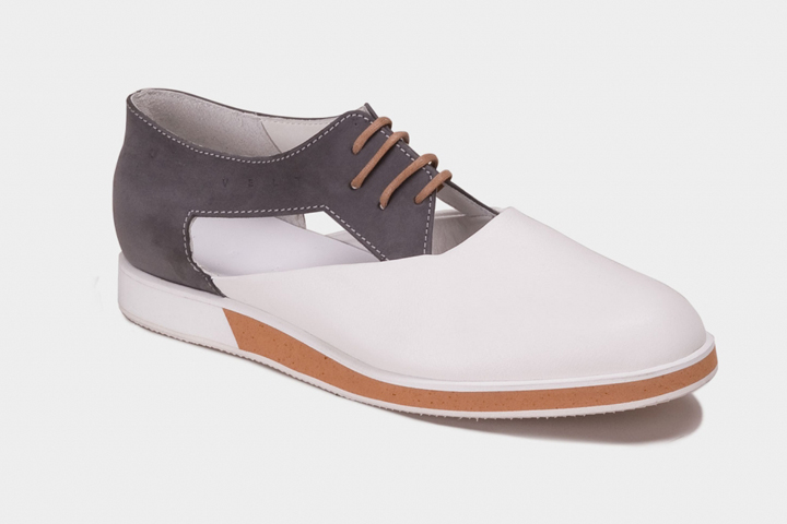 VELT shoes modell Nr.10