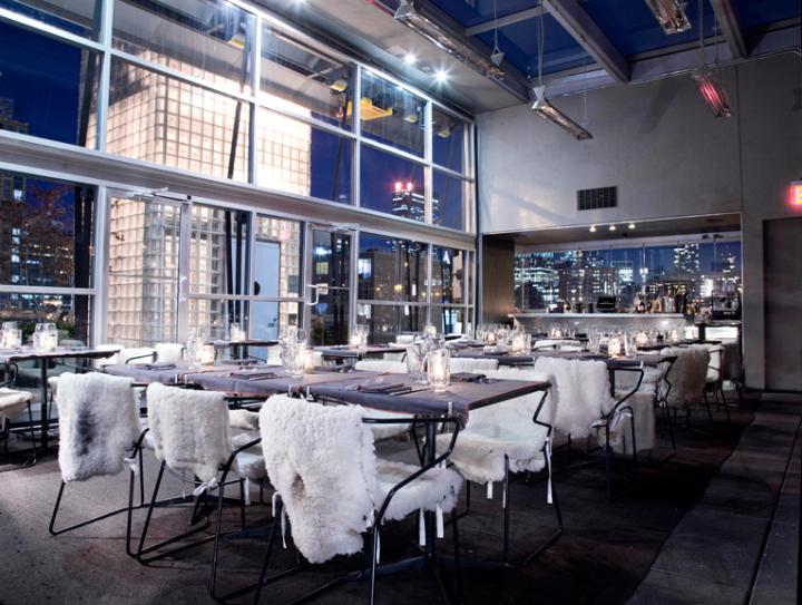 Sponsor Restaurant Francais Australie