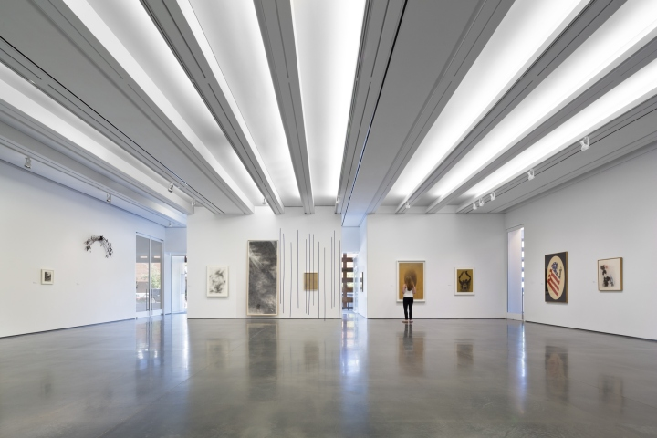 187 Aspen Art Museum By Shigeru Ban Architects Aspen Colorado