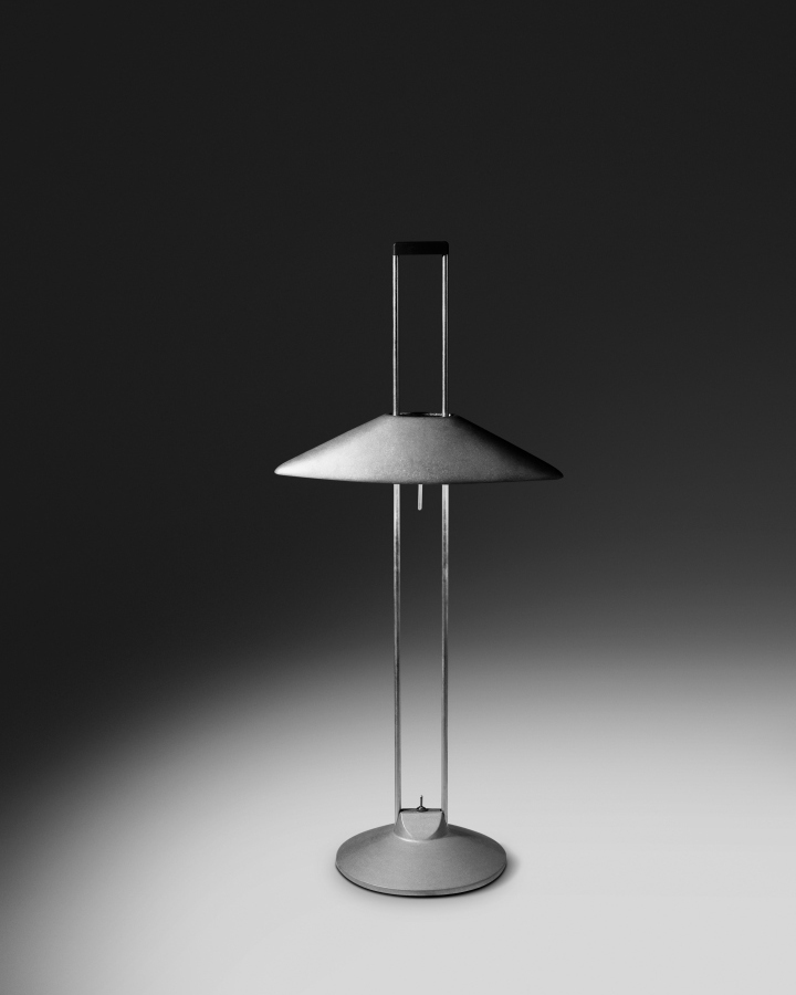 Studio Lux Lighting Design: » Classics Lighting Collection By B.lux
