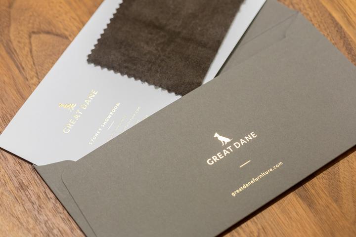澳大利亚悉尼–时尚家具专卖店设计