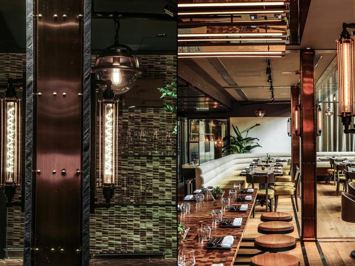 187 Isono Eatery Amp Bar Vasco By Joyce Wang Hong Kong