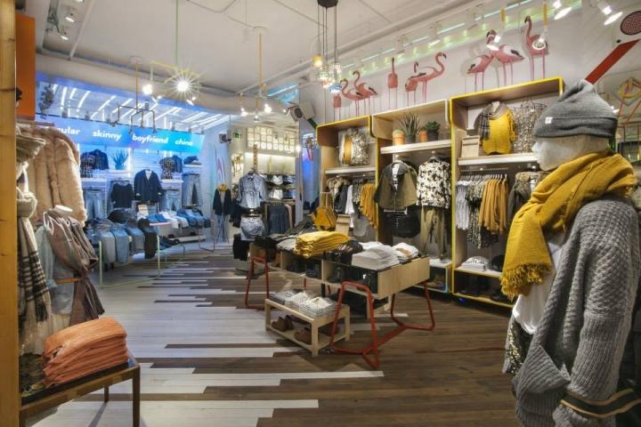 fashionlaw_fashion_law_store_a.jpg