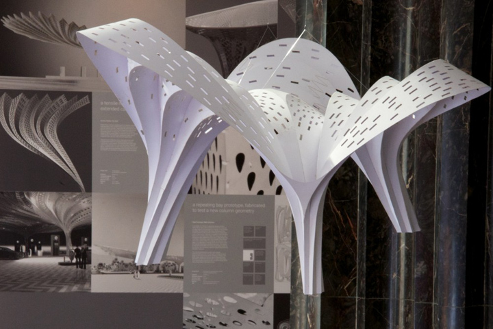 Shell Structures For Architecture: Form Finding And Optimization PDF
