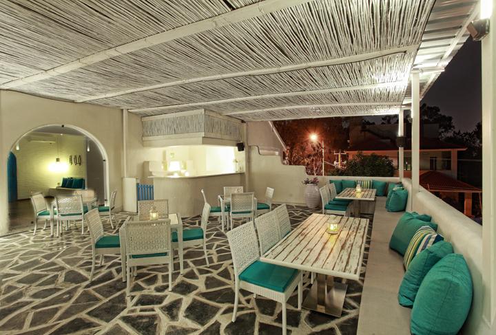 Design By Saloni Narayankar Interiors