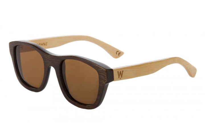 af2cb825cf As Woodzee continues to produce superior wooden sunglasses