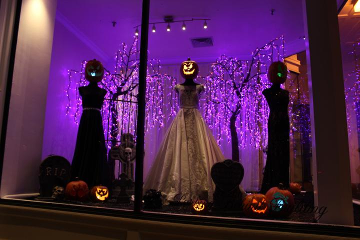 Bridal Shoe Stores In Massachusetts