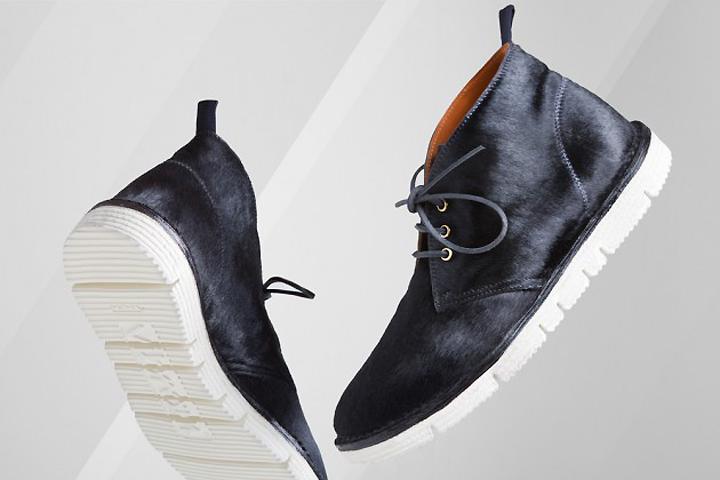 1776a6f1d22 Footwear by Buttero