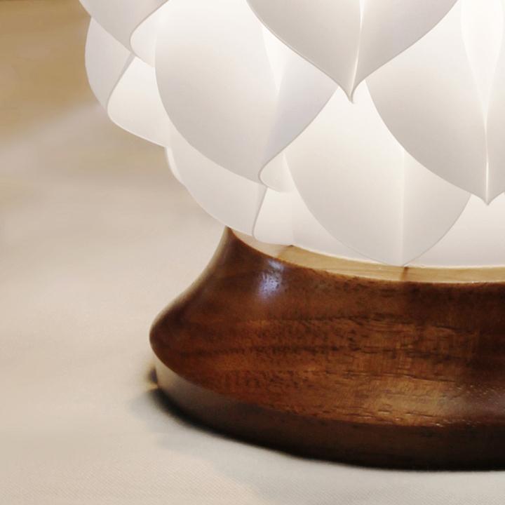Kiem Table Lamp For U By Sander Bakker