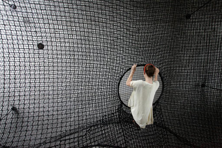 Numen / For Use Linz