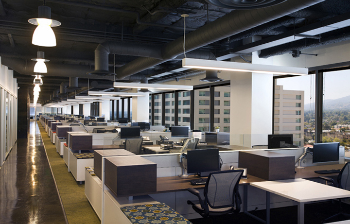 Office Design Group Inspiration Whole Foods Market Officewirt Design Group Glendale . Inspiration