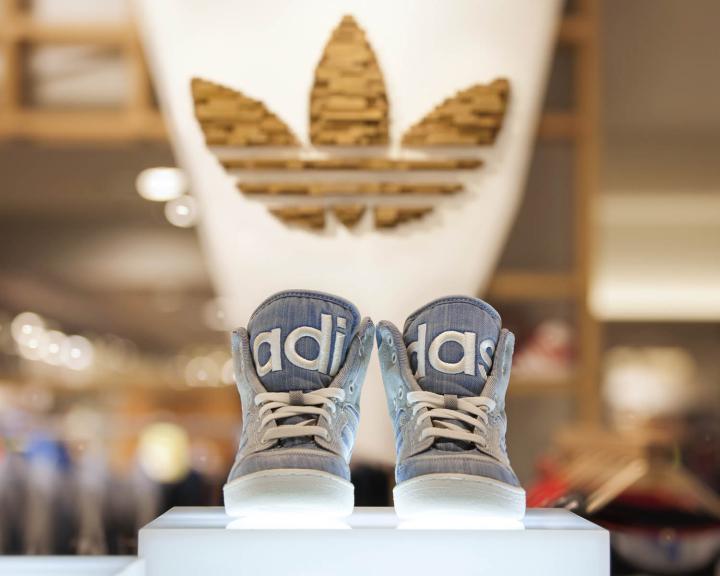 adidas store greece