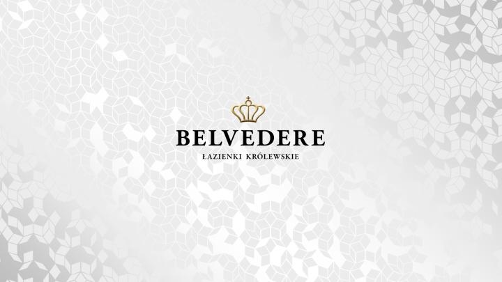 Belvedere Restaurant branding by Lange Lange 16 Belvedere Restaurant branding by Lange & Lange