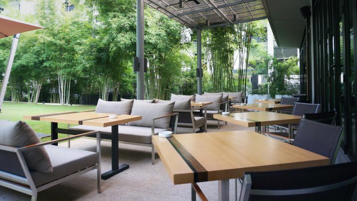 Botanica Khao Yai Resort by MADA, Nakornratchasima