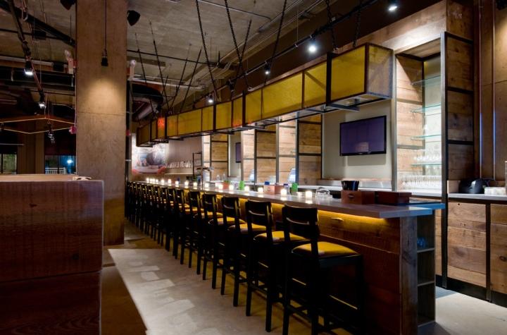Cava Wine Bar Restaurant