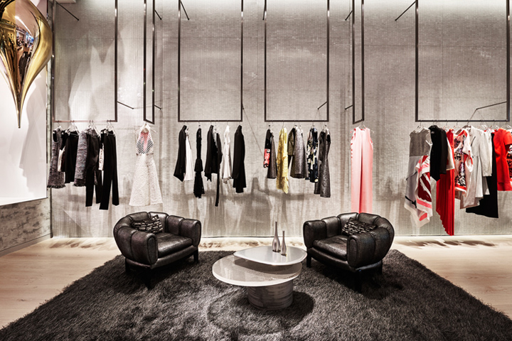 New York City s retail scene is undergoing a big shake-up, and we have yet  to see the very last of it. Contrary to previous decades when only store ... 0034274bfce