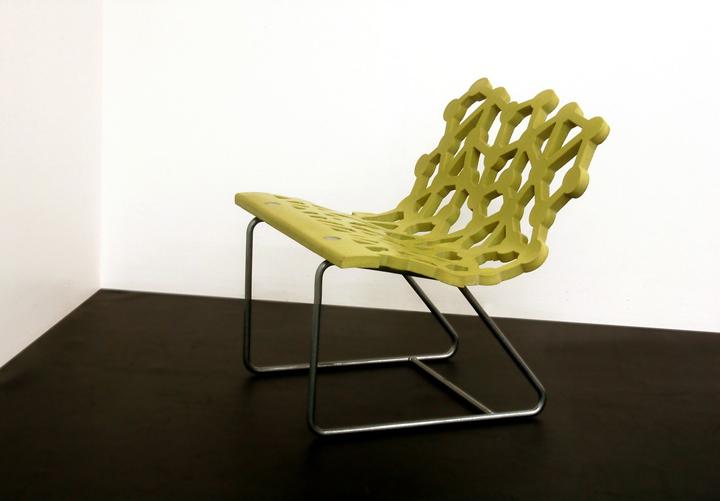 olivier chabaud excellent design by olivier chabaud and leveque with olivier chabaud beautiful. Black Bedroom Furniture Sets. Home Design Ideas