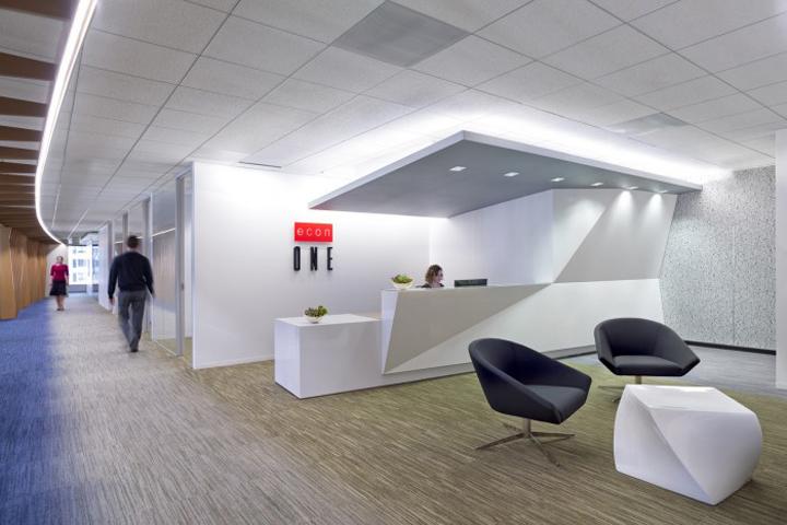 office design group. Design By Hollander Group Office