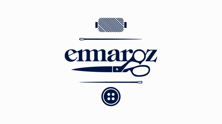 Emmaroza store by Kiss Miklos Szeged Hungary 46 BESPOKE STORES! Emmaroz store by Kiss Miklós, Szeged   Hungary