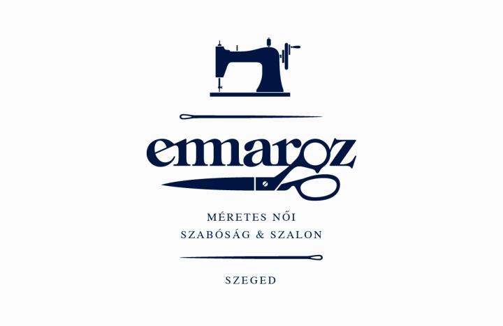 Emmaroza store by Kiss Miklos Szeged Hungary 47 BESPOKE STORES! Emmaroz store by Kiss Miklós, Szeged   Hungary