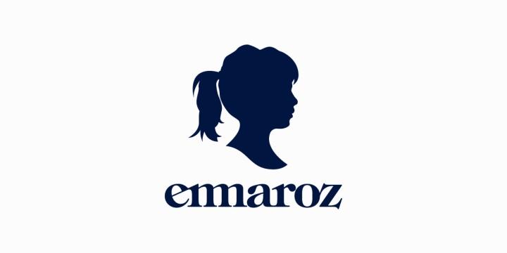 Emmaroza store by Kiss Miklos Szeged Hungary 52 BESPOKE STORES! Emmaroz store by Kiss Miklós, Szeged   Hungary