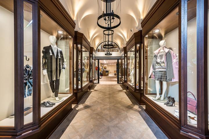 shop, front, greek, hania, store, chania, clothing, hania, TIFUK858