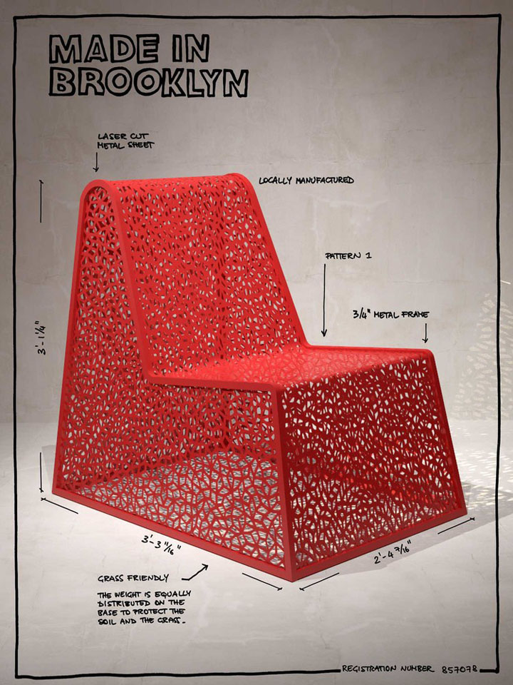 Http://www.sergiomannino.com/furniture  Design And Objects#partire Tornare Restare Furniture Design
