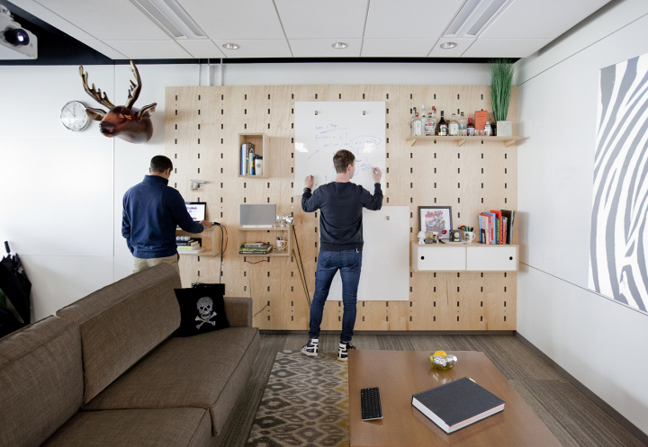 office design ideas for work with Microsoft Building B44 By Zgf Architects Redmond Washington on Take A Tour Of The Office besides Gates furthermore Wallpapers Alblum Merry Christmas further A Look Inside Weworks Williamsburg Coworking Space besides travelingmoments.