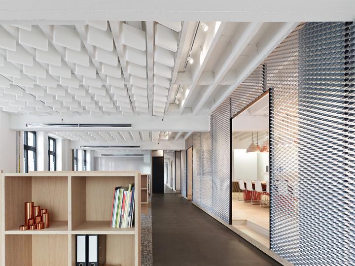 movet office by studio alexander fehre schorndorf. Black Bedroom Furniture Sets. Home Design Ideas