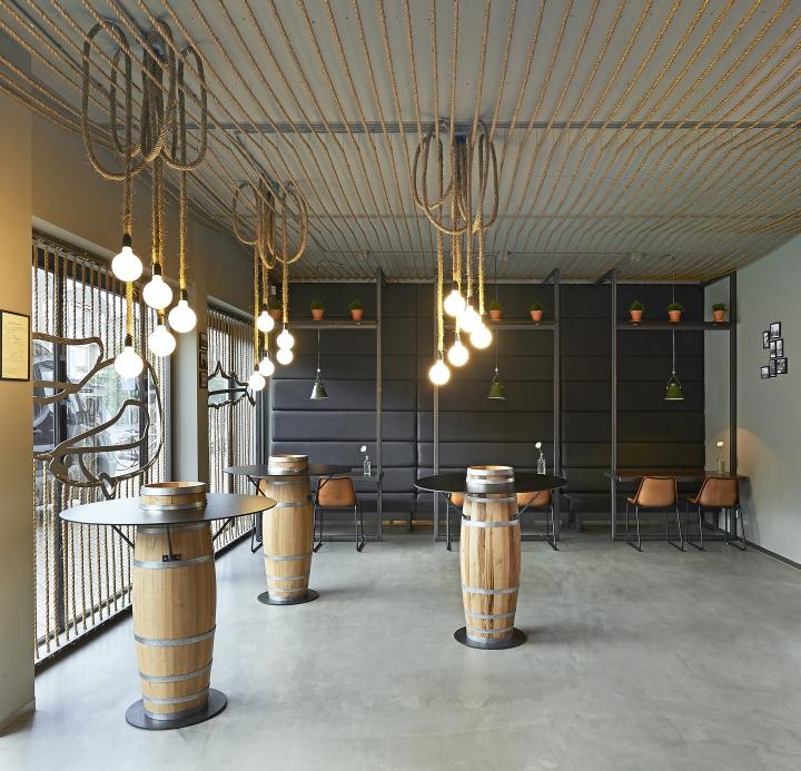 187 Schuitemaker Vis Fish Shop Amp Restaurant By Dirk Van