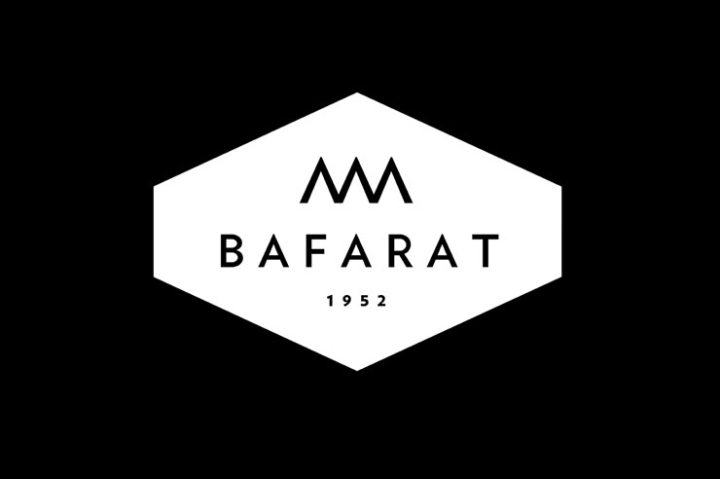 Bafarat branding by Blacksheep 01 Bafarat branding by Blacksheep