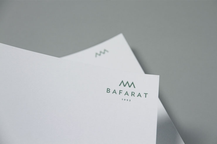 Bafarat branding by Blacksheep 04 Bafarat branding by Blacksheep