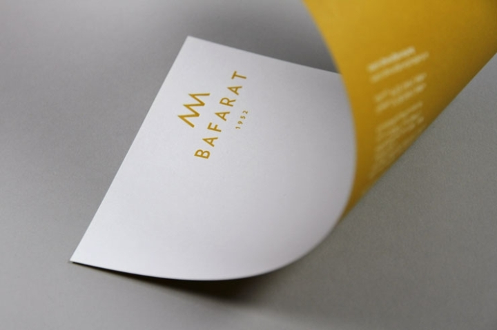 Bafarat branding by Blacksheep 07 Bafarat branding by Blacksheep