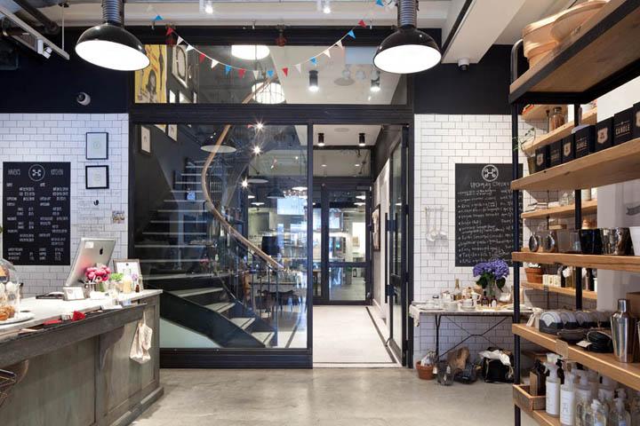 haven s kitchen store and restaurant by turett