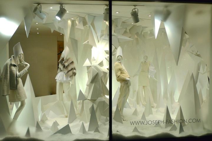 Texture » Retail Design Blog