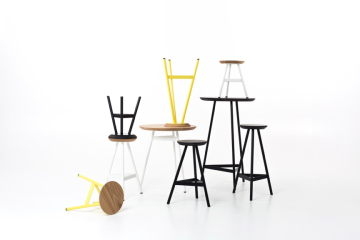 Replica Bertoia Wire Counter Stool further Restaurants And Cafe moreover Royal Doulton Earlswood Decanter Set 7 Piece in addition Home Bar Drawing Plans in addition Folding Resin Chair P 830. on outdoor bar furniture australia