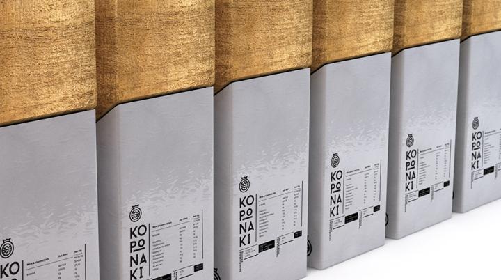 CORONA Greek Olive Oil packaging by Thomas Kiourtsis 03 CORONA Greek Olive Oil packaging by Thomas Kiourtsis