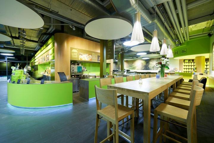 cc1fffa3 » Tekoe Tee Shop by zap-design, Écublens – Switzerland