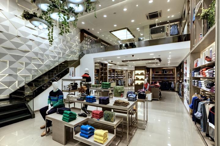 7cdab4681d Van Heusen Store by Van Heusen
