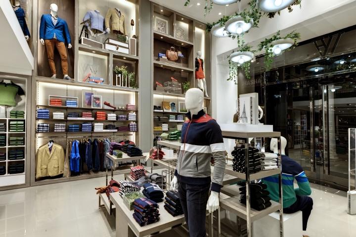 90a18fd317 » Van Heusen Store by Van Heusen