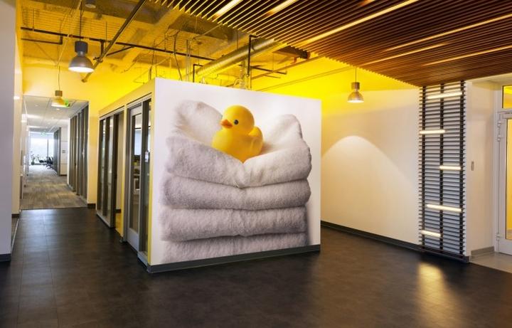 macys com offices by msa planning design san francisco