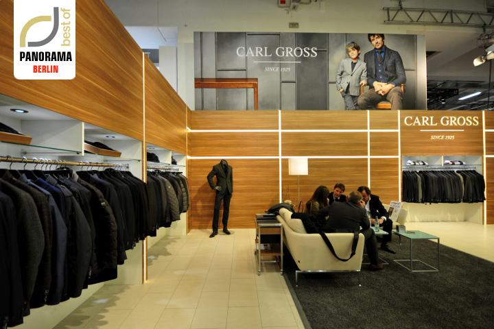Gross Berlin panorama berlin 2015 winter carl gross retail design