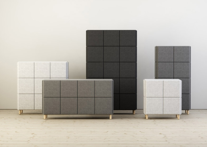 Sabine Collection By Johan Kauppi Bertil Harström For Glimakra