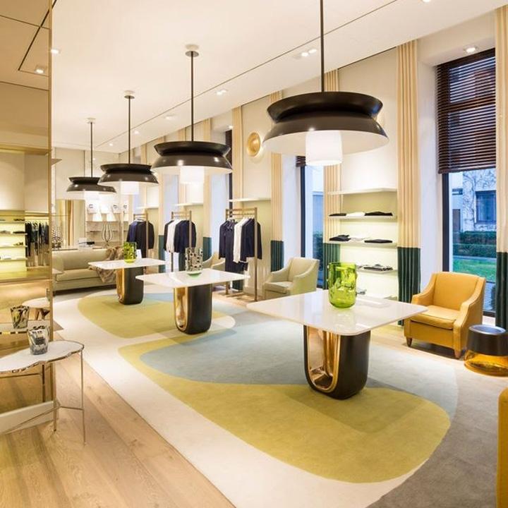 apropos the concept store munich germany retail design blog. Black Bedroom Furniture Sets. Home Design Ideas