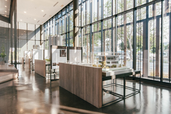 187 Bsg Sales Gallery By Eowon Designs Georgetown Malaysia